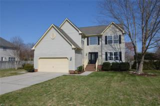 1105 Ledgebrook Ct, Chesapeake, VA 23322 (#10114019) :: ERA Real Estate Professionals