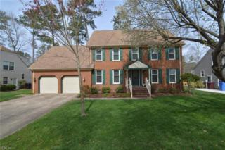 520 San Pedro Dr, Chesapeake, VA 23322 (#10114095) :: ERA Real Estate Professionals