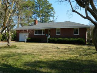 925 Norfleet Rd, Virginia Beach, VA 23464 (#10114382) :: ERA Real Estate Professionals
