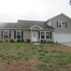 5612 Plummer Blvd, Suffolk, VA 23435 (#10115403) :: ERA Real Estate Professionals