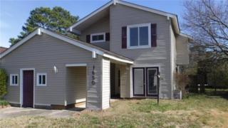 1650 Guthrie St, Virginia Beach, VA 23464 (#10115420) :: ERA Real Estate Professionals