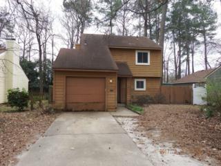 1748 Pompey St, Virginia Beach, VA 23464 (#10115496) :: ERA Real Estate Professionals