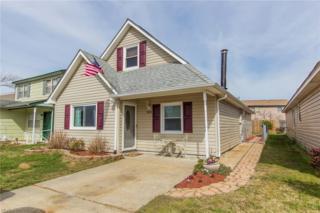 1264 New Land Dr, Virginia Beach, VA 23453 (#10115881) :: ERA Real Estate Professionals