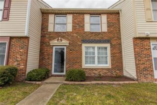 18 Lucinda Ct, Hampton, VA 23666 (#10115929) :: ERA Real Estate Professionals