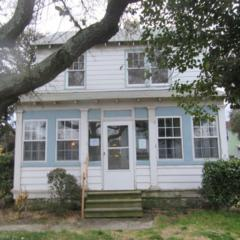 2243 E Ocean View Ave, Norfolk, VA 23518 (#10116509) :: ERA Real Estate Professionals