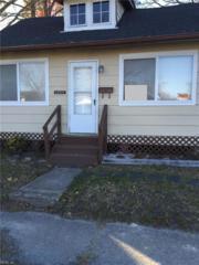 1009 Victoria Blvd, Hampton, VA 23661 (#10116534) :: ERA Real Estate Professionals