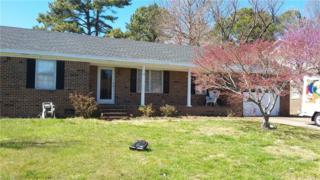 308 Tudor Pl, Chesapeake, VA 23325 (#10116594) :: ERA Real Estate Professionals