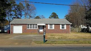 2605 Taylor Rd, Chesapeake, VA 23321 (#10116852) :: ERA Real Estate Professionals