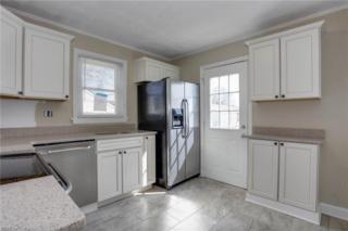 3404 Brighton St, Portsmouth, VA 23707 (#10116868) :: ERA Real Estate Professionals