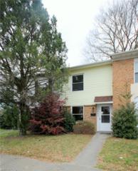 1643 Darren Cir, Portsmouth, VA 23701 (#10116889) :: ERA Real Estate Professionals