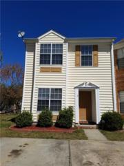 2 Tidal Ct, Portsmouth, VA 23703 (#10116959) :: ERA Real Estate Professionals