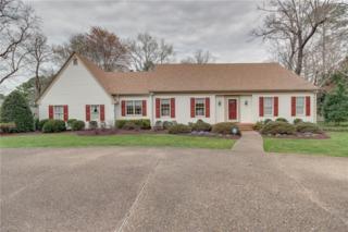 4090 Bridgehampton Ln, Virginia Beach, VA 23455 (#10116960) :: ERA Real Estate Professionals