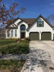 3240 Fayette Dr, Virginia Beach, VA 23456 (#10116971) :: ERA Real Estate Professionals