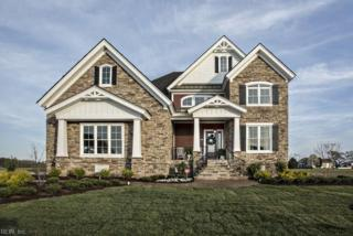 3108 Summerhouse Dr, Suffolk, VA 23435 (#10116976) :: ERA Real Estate Professionals