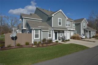 784 Bennetts Meadow Lk A, Suffolk, VA 23435 (#10116977) :: ERA Real Estate Professionals