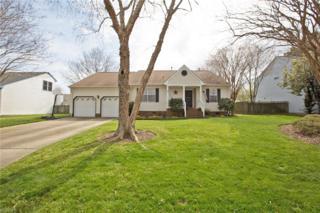 1225 Handel Dr, Virginia Beach, VA 23454 (#10116987) :: ERA Real Estate Professionals