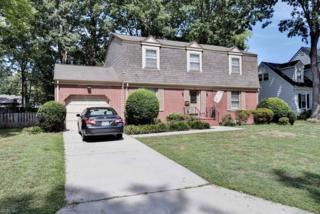 624 Valley Forge Dr, Newport News, VA 23602 (#10116989) :: ERA Real Estate Professionals