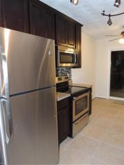 5419 Campus Dr, Virginia Beach, VA 23462 (#10116998) :: ERA Real Estate Professionals