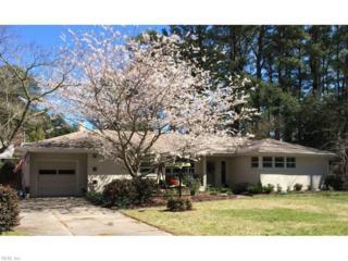 2425 Sterling Point Dr, Portsmouth, VA 23703 (#10117008) :: ERA Real Estate Professionals