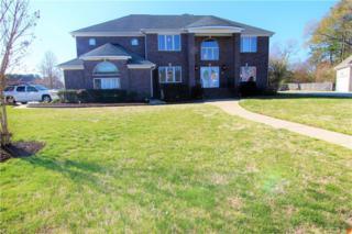 901 Valiente Ct, Virginia Beach, VA 23456 (#10117020) :: ERA Real Estate Professionals