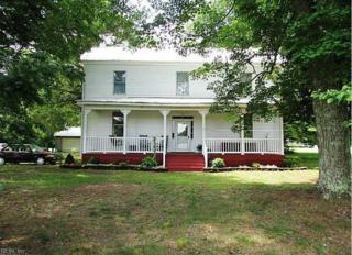 501 E Glen Haven Dr E, Suffolk, VA 23437 (#10117062) :: ERA Real Estate Professionals