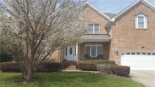 119 Birdie Dr, Suffolk, VA 23434 (#10117063) :: ERA Real Estate Professionals