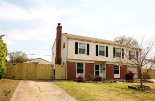 622 Minute Men Rd, Virginia Beach, VA 23462 (#10117065) :: ERA Real Estate Professionals