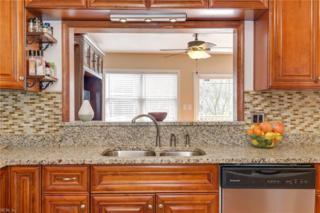 4019 County St, Portsmouth, VA 23707 (#10117068) :: ERA Real Estate Professionals