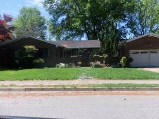 13 Claymore Dr, Hampton, VA 23669 (#10117079) :: ERA Real Estate Professionals