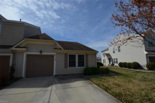 6115 Cambridge Dr, Suffolk, VA 23435 (#10117099) :: ERA Real Estate Professionals