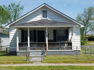 304 Brook Ave, Suffolk, VA 23434 (#10117112) :: ERA Real Estate Professionals