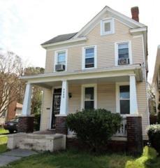 2424 Hale St, Norfolk, VA 23504 (#10117121) :: ERA Real Estate Professionals