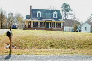 5738 Turtle Dr, Gloucester County, VA 23061 (#10117123) :: ERA Real Estate Professionals