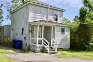 608 Cedar Street Ext, Suffolk, VA 23434 (#10124879) :: Hayes Real Estate Team
