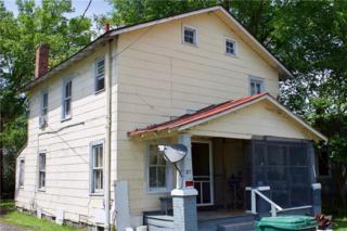127 Halifax St, Suffolk, VA 23434 (#10124908) :: Hayes Real Estate Team