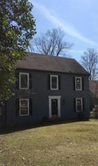 2100 Jolly Pond Rd, James City County, VA 23188 (#10125156) :: Rocket Real Estate