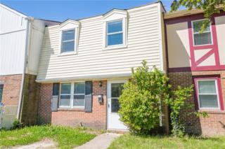 817 S Buckingham Ct, Virginia Beach, VA 23462 (#10125500) :: Rocket Real Estate