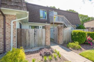1761 Ocean Bay Dr, Virginia Beach, VA 23454 (#10126125) :: Rocket Real Estate