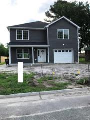 1211 Yeadon Rd, Chesapeake, VA 23324 (#10126768) :: Hayes Real Estate Team
