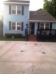 1640 Chesapeake Dr, Chesapeake, VA 23324 (#10127002) :: Hayes Real Estate Team