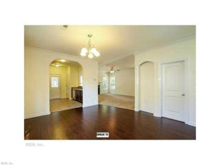 2021 Martin Ave, Chesapeake, VA 23324 (#10127172) :: Hayes Real Estate Team