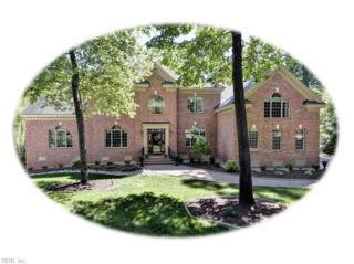 209 Parke Ct, Williamsburg, VA 23185 (#10127237) :: RE/MAX Central Realty