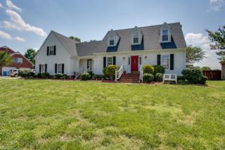 3932 Deep Run Dr, Chesapeake, VA 23321 (#10127254) :: Resh Realty Group