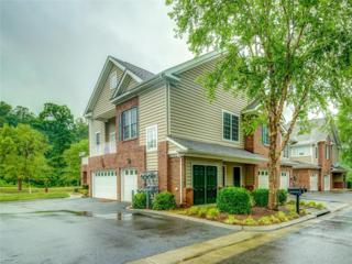 303 Lakeview Cv, Isle of Wight County, VA 23430 (#10127347) :: RE/MAX Central Realty