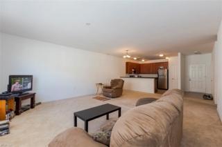 5321 Warminster Dr #303, Virginia Beach, VA 23455 (#10127448) :: Rocket Real Estate