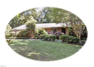 10 Cole Ln, Williamsburg, VA 23185 (#10127545) :: RE/MAX Central Realty