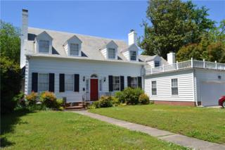 312 Sycamore Rd, Portsmouth, VA 23707 (#10127589) :: Resh Realty Group
