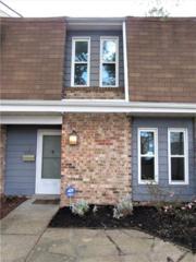 5621 Morningside Ct, Virginia Beach, VA 23462 (#10127682) :: Hayes Real Estate Team