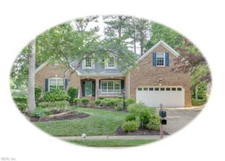 409 Beechwood Dr, Williamsburg, VA 23185 (#10127703) :: Berkshire Hathaway Home Services Towne Realty