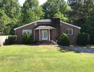 15076 Mt Holly Creek Ln, Isle of Wight County, VA 23430 (#10127726) :: RE/MAX Central Realty